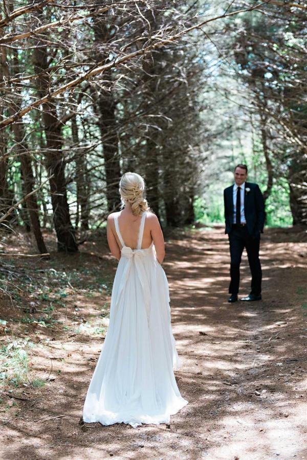 kristie-jarrett-bride-groom-0337.jpg.1920x0.jpg