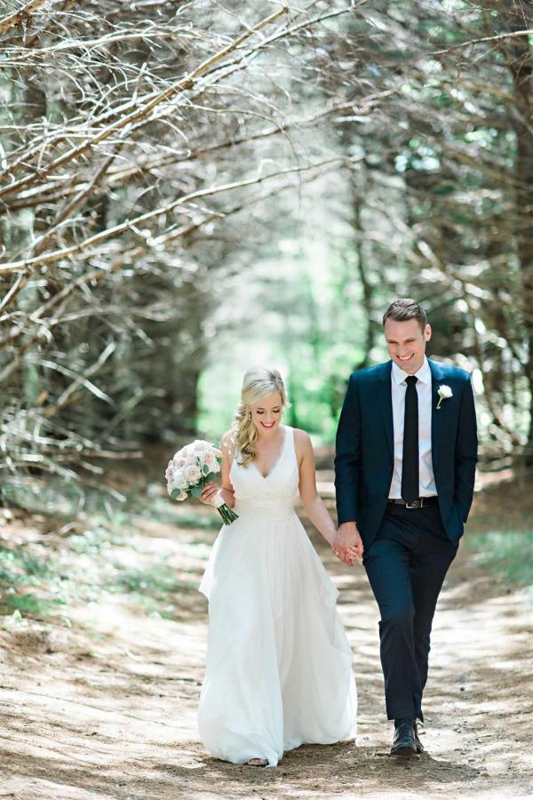 kristie-jarrett-bride-groom-0374.jpg.1920x0.jpg