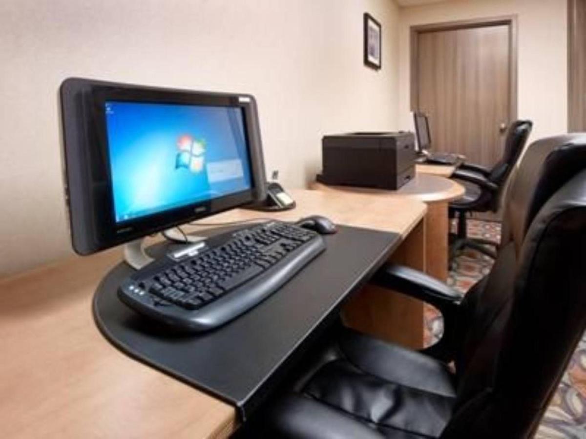 business-centre.JPG.1024x0.JPG