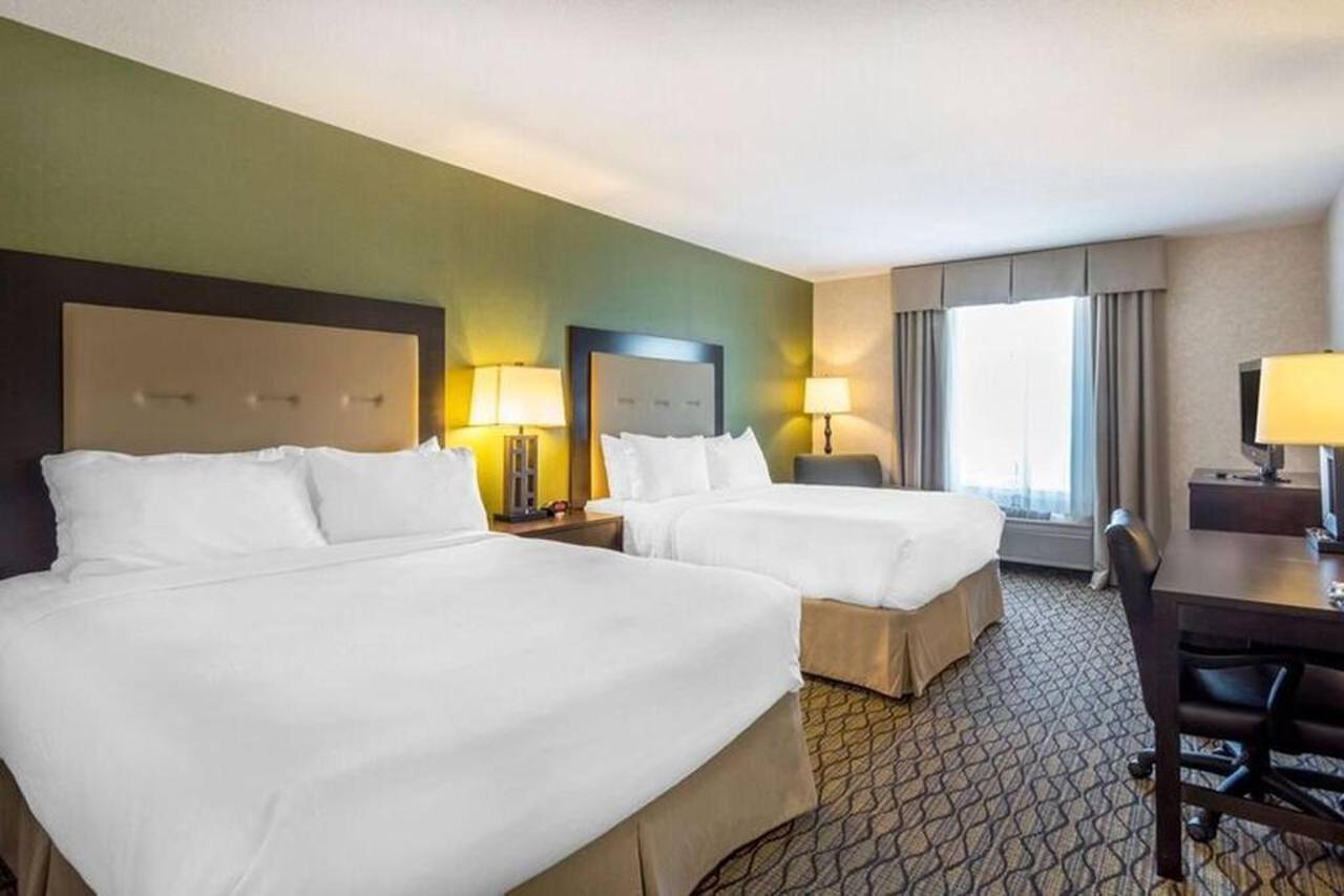 2-queens-bed.jpg.1024x0.jpg