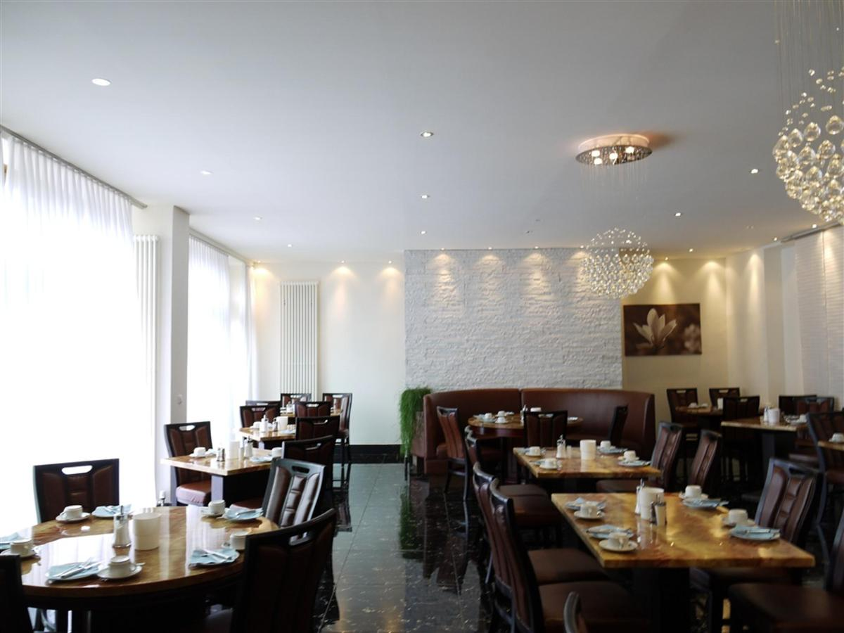 comfort-hotel-atlantic-muenchen-sued-ge208-frühstücksraum.JPG.1024x0.jpg