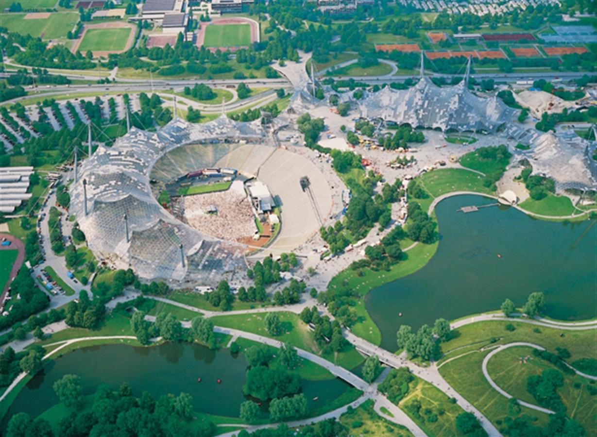 Olympiastadion-1.jpg.1024x0.jpg