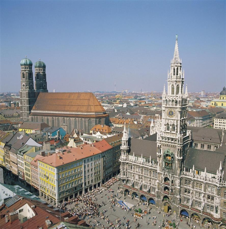 marienplatz-1.jpg.1024x0.jpg