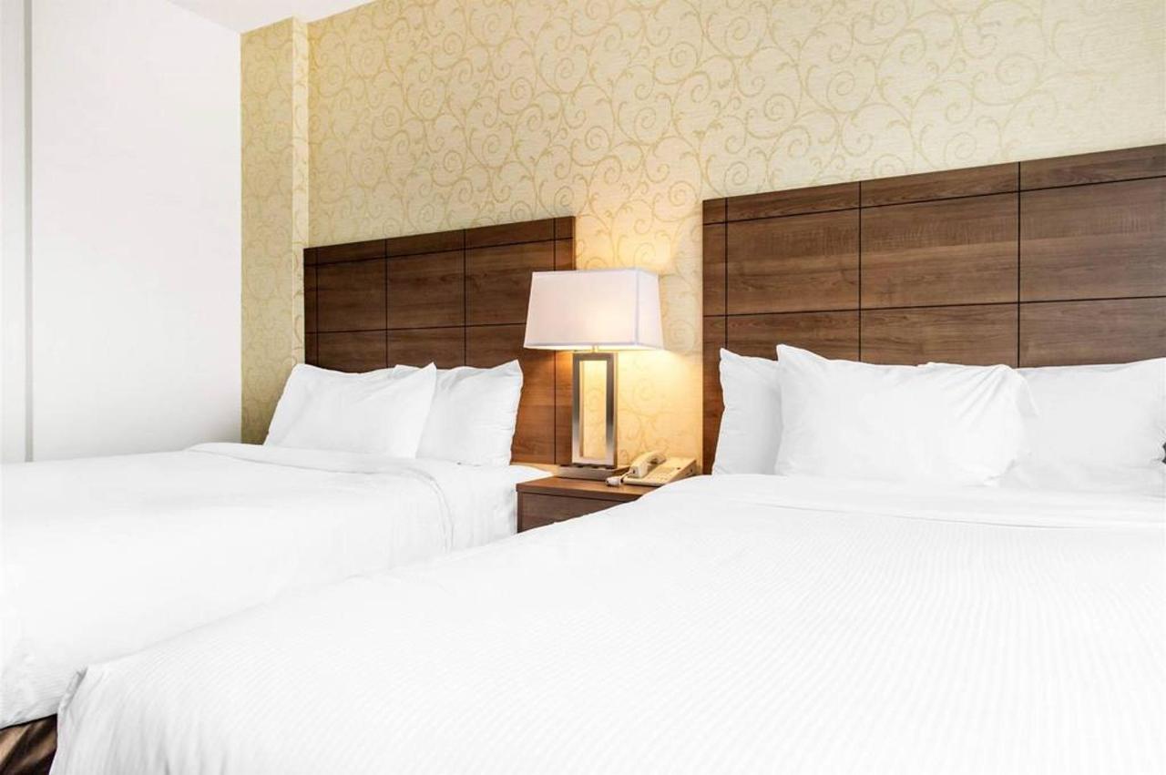 2-beds-standard-1.jpg.1024x0.jpg