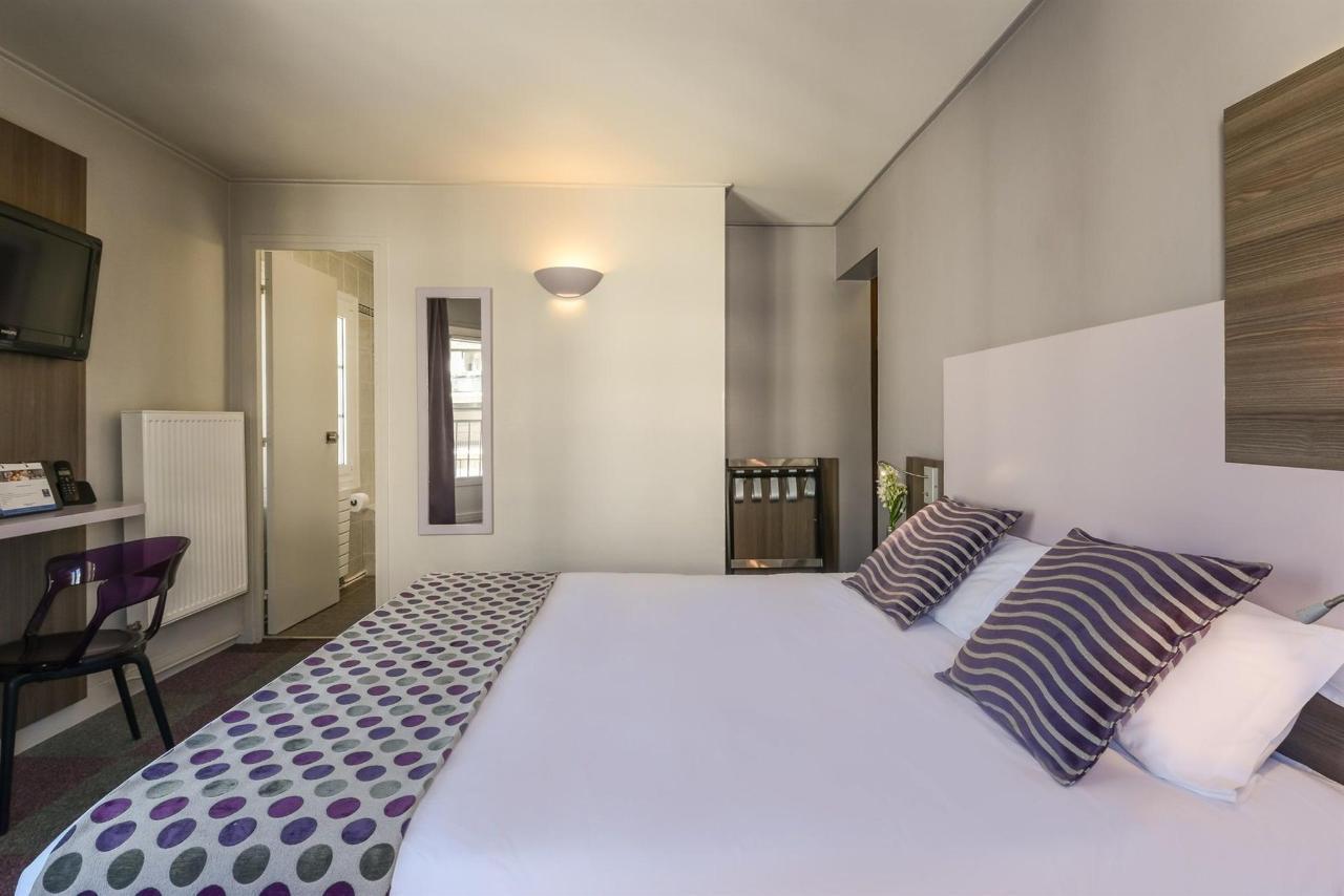 comfort_hotel_nation_173218_036_imagera-2015.jpg