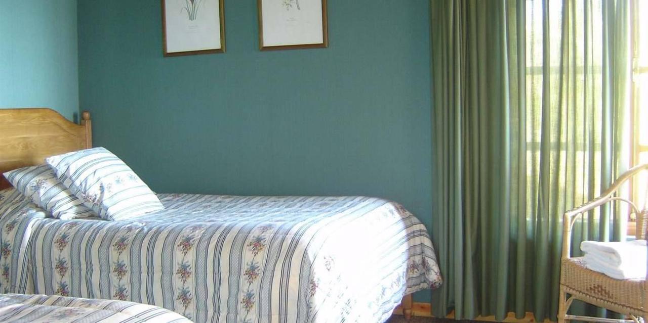 sete convidados-quartos-monte-verde3.JPG