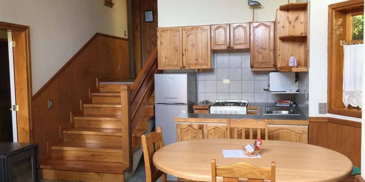 sete convidados-quartos-monte-verde6.JPG