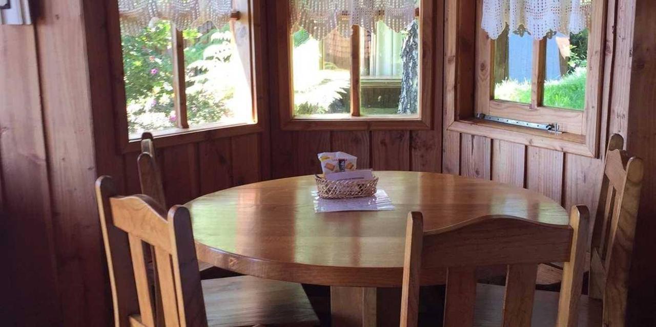 seis convidados-quartos-monte-verde-chile6.JPG