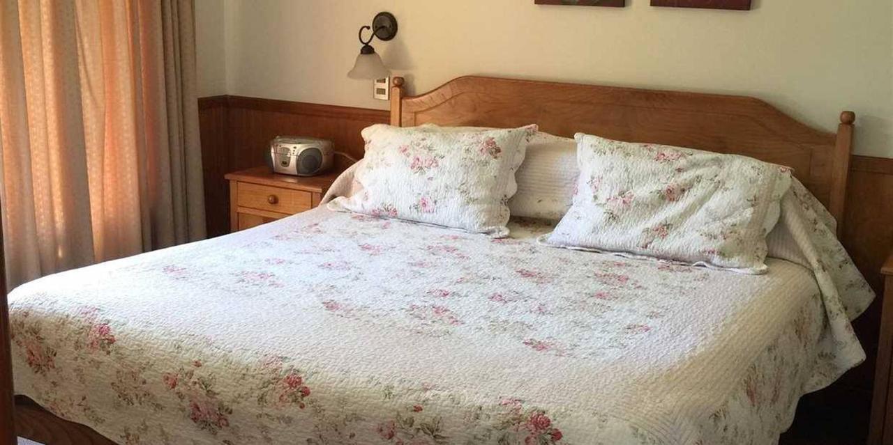 sete convidados-quartos-monte-verde10.JPG