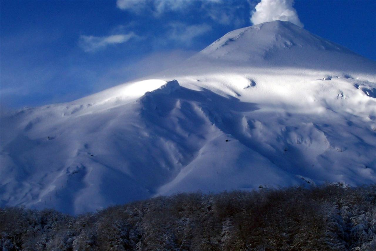 ultima-nevada-027.JPG.1024x0.JPG