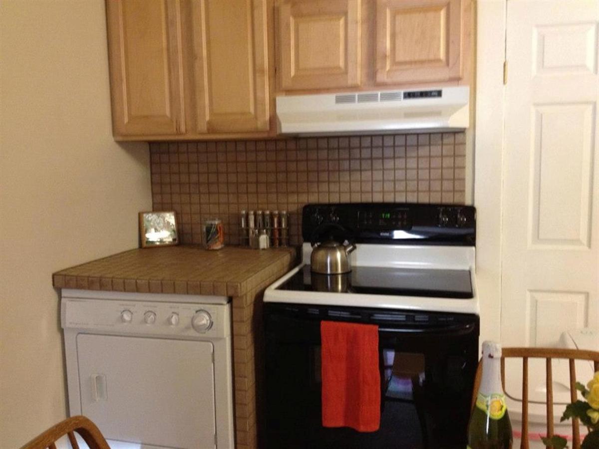full-stove-in-dryer-910.jpg.1024x0.jpg
