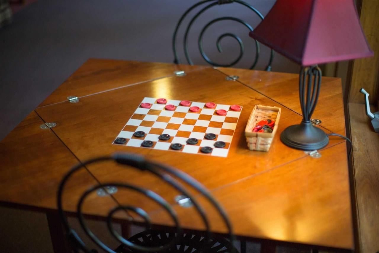 checker-table.jpg