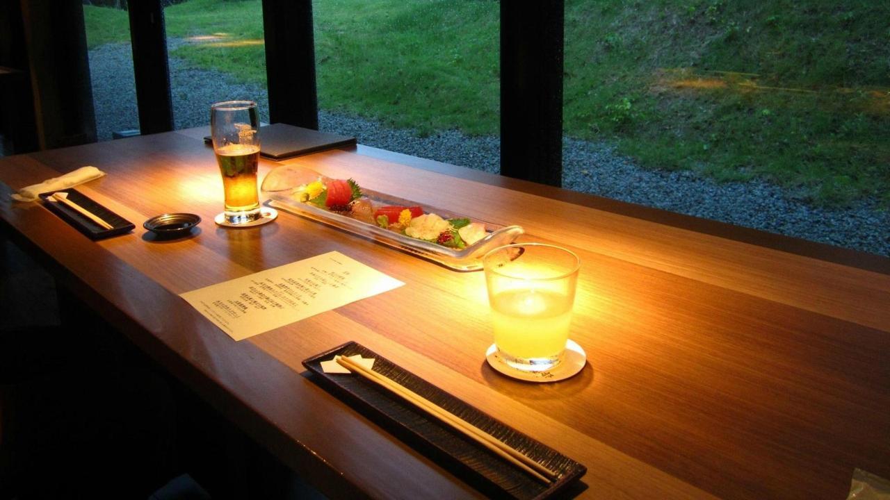 dining-koku-4-jpg-1.jpg