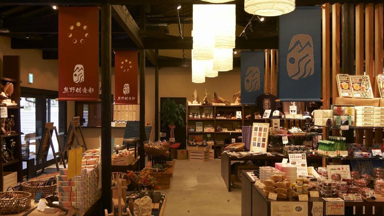 店sakiwai-2-JPG,1.JPG