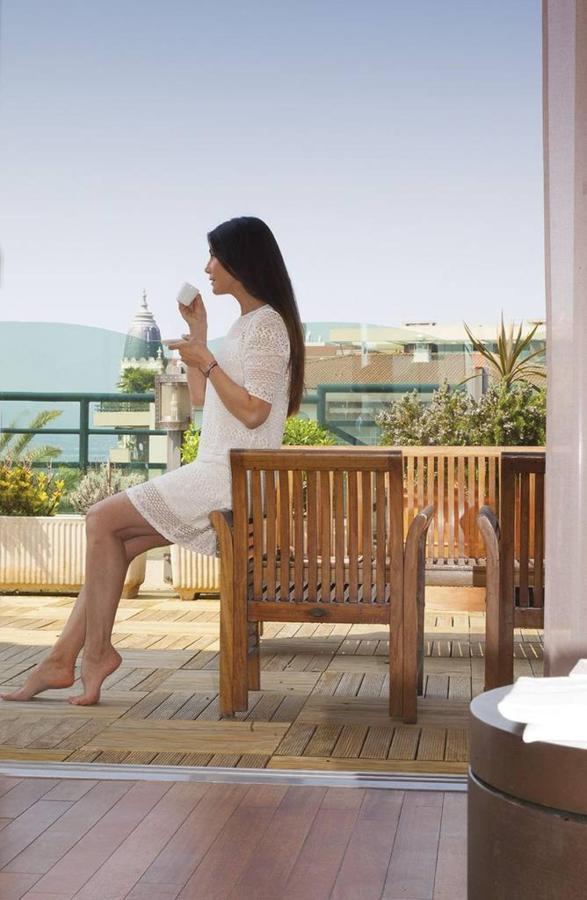 t4-suite-first-prestige-terrasse-model-1.jpg.1024x0.jpg