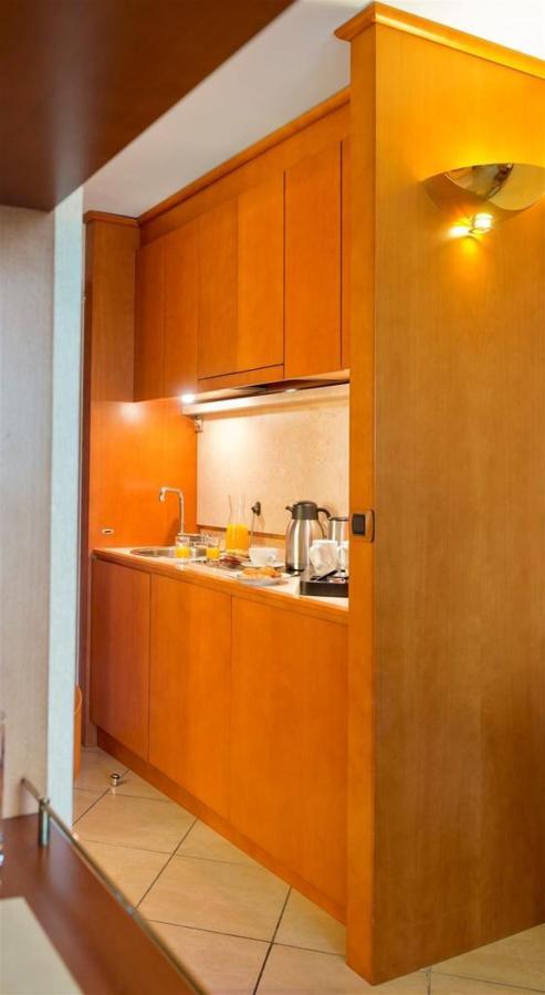chambre-standard-cuisine-1.jpg.1024x0 (3).jpg
