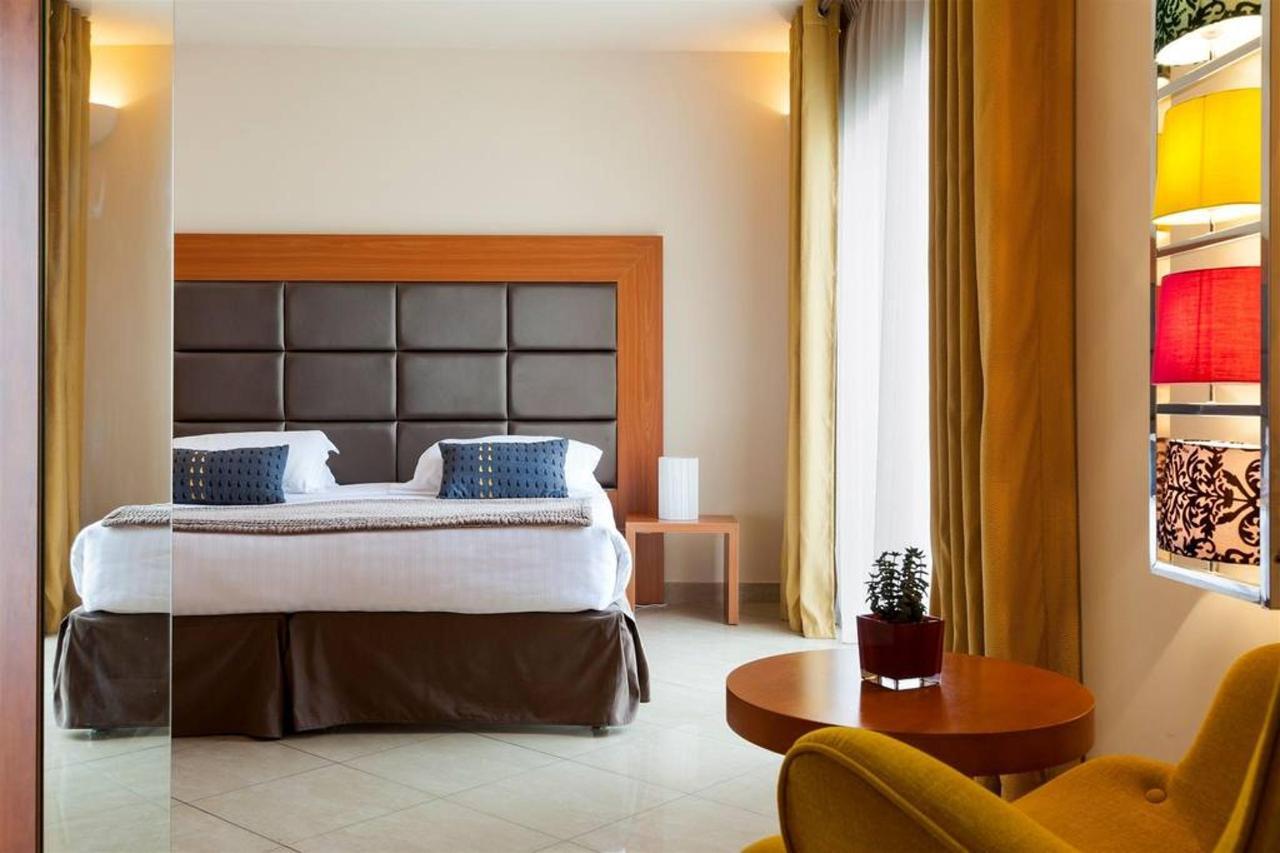 penthouse-chambre-double-4-1.jpg.1024x0.jpg