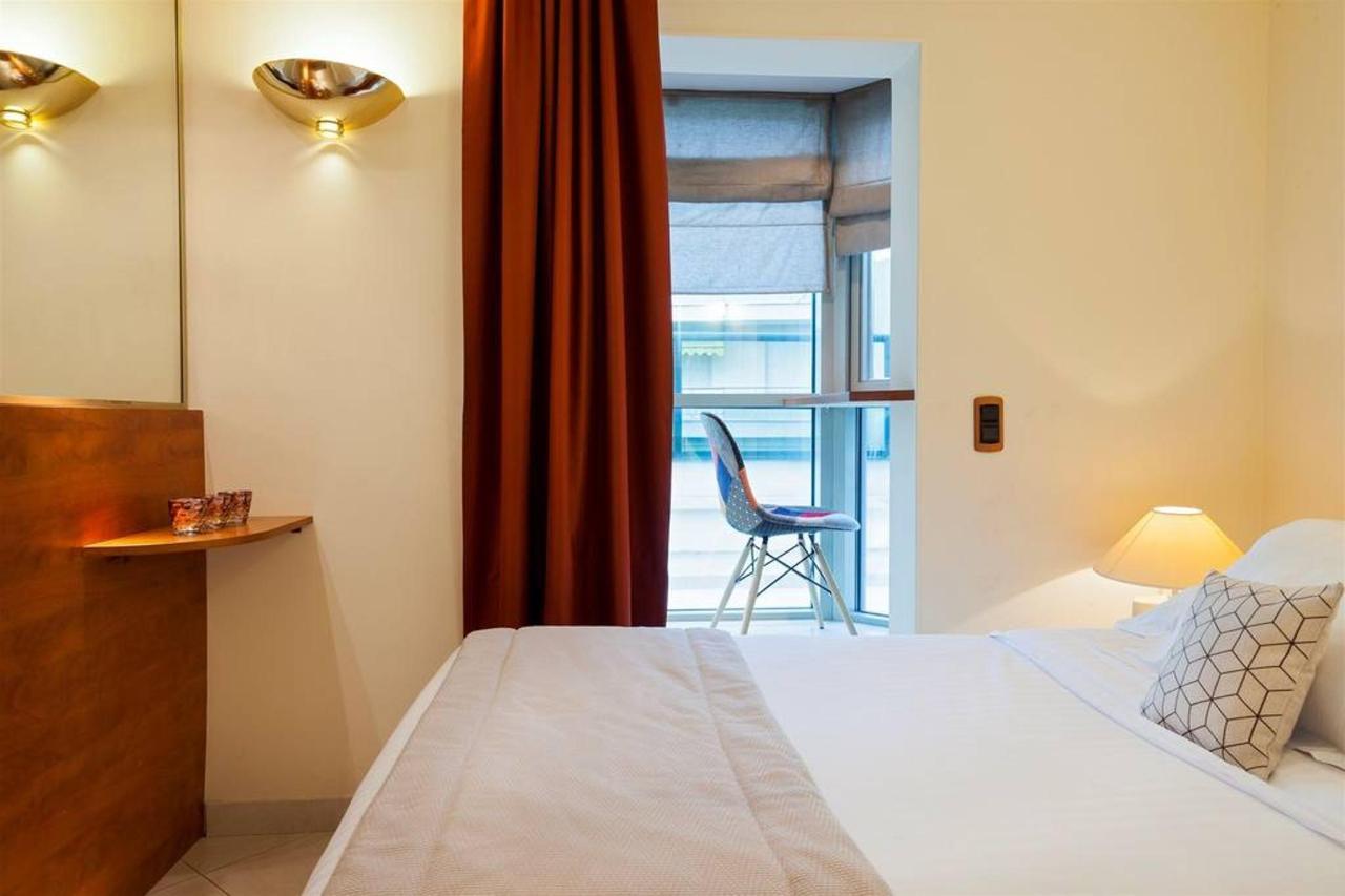 penthouse-chambre-single-5.jpg.1024x0.jpg