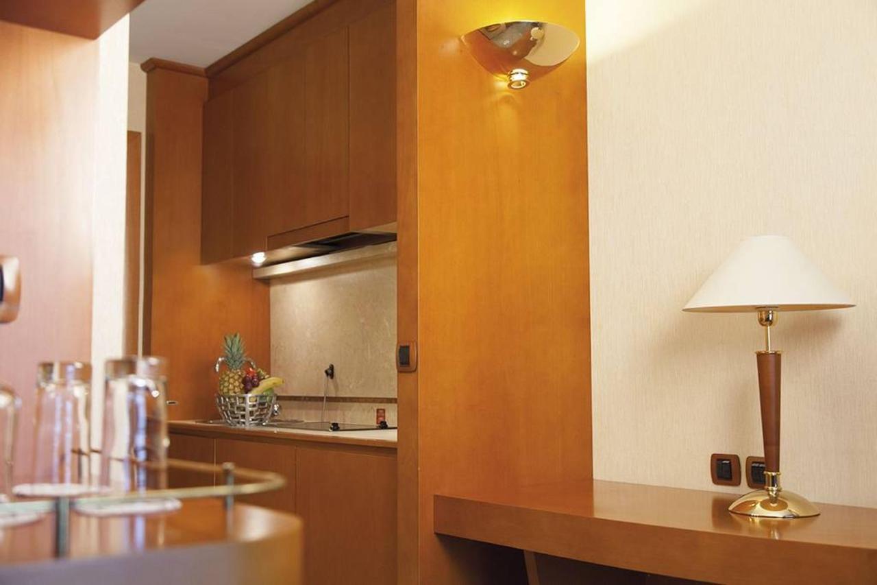 suite-privil-a-ge-cuisine.jpg.1024x0 (1).jpg