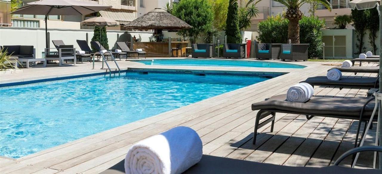 piscine-8-1.jpg.1024x0.jpg