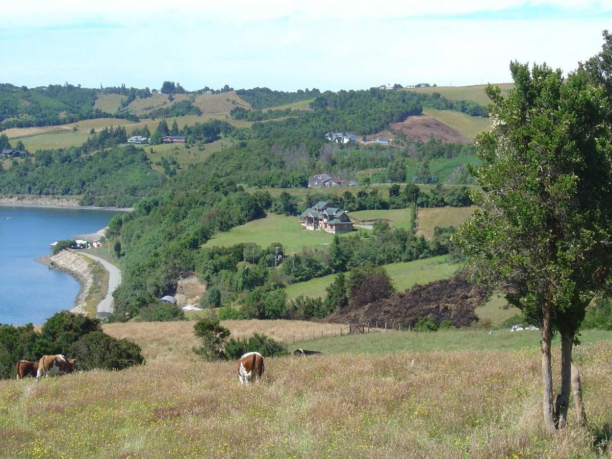 paisajes-de-la-isla-de-chilo-ii.JPG