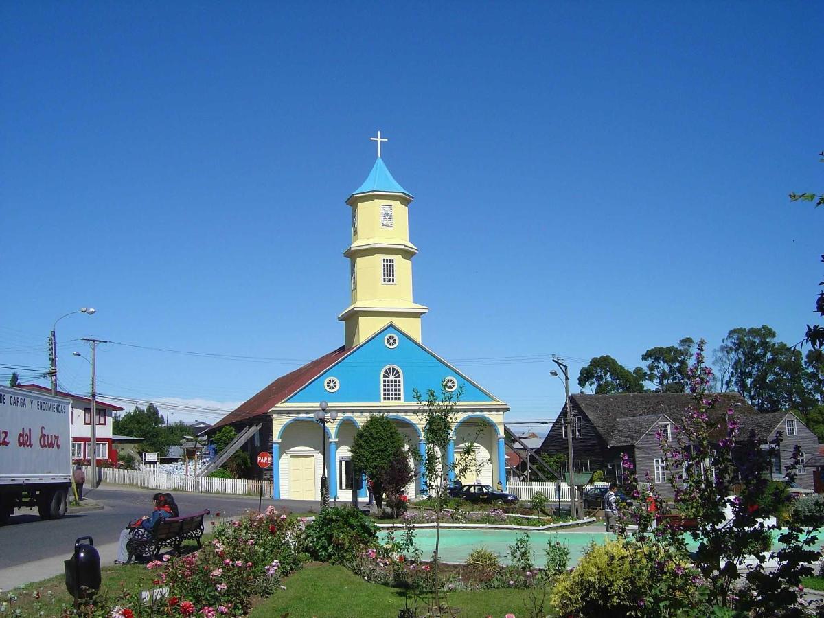 iglesia-de-Chonchi-II.jpg