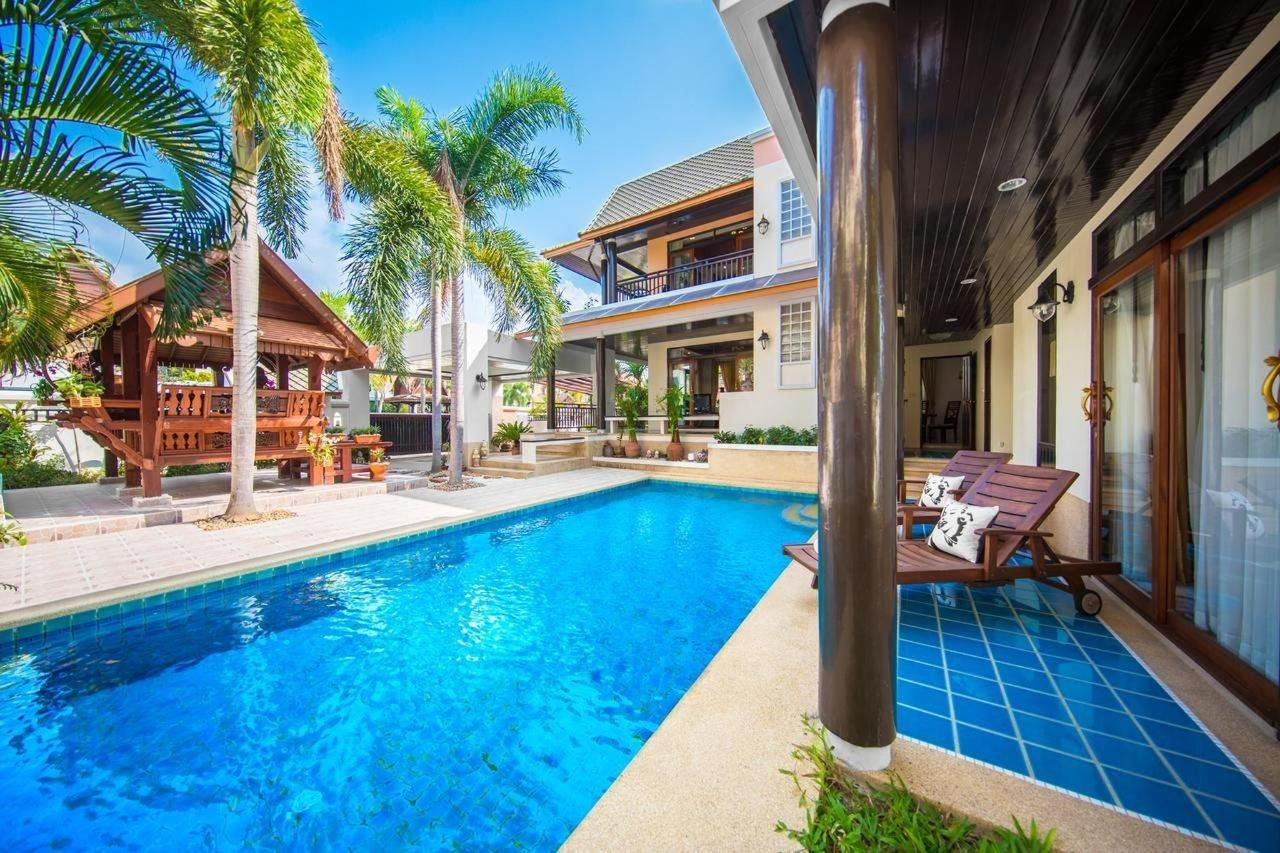 all villas pattaya Thailand.jpg