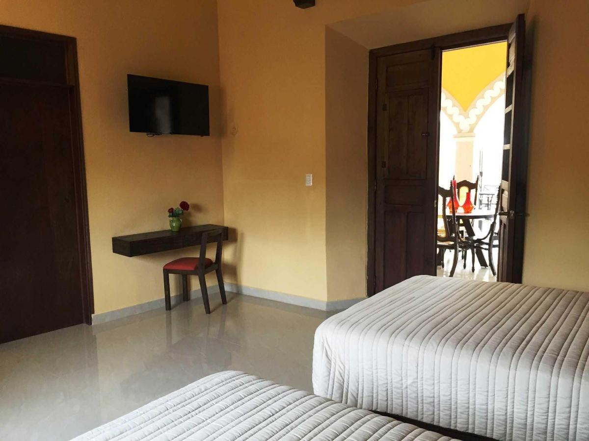 Villa San Antonio (Casa    Privada con 4 habitaciones)49
