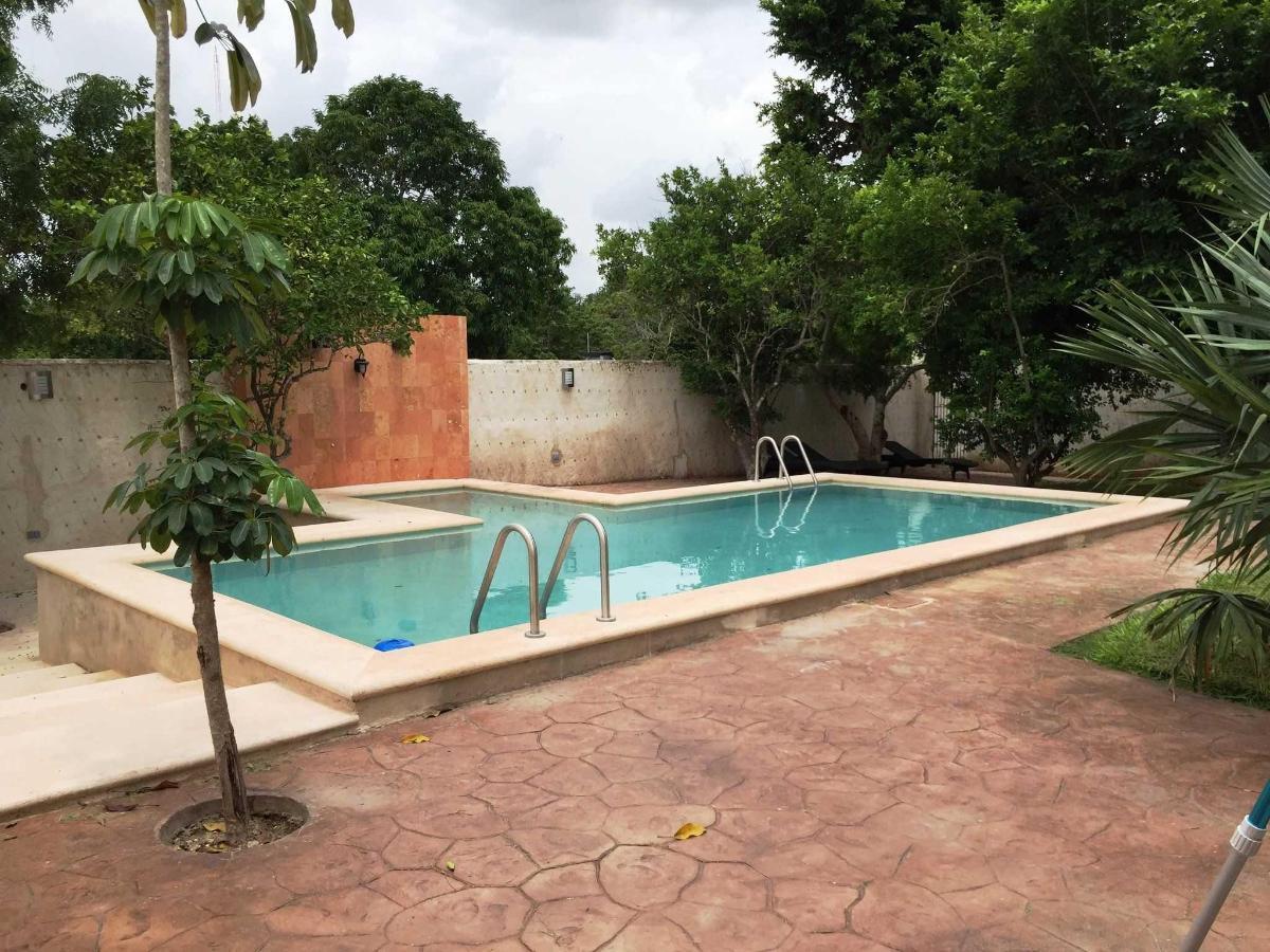 Villa San Antonio (Casa    Privada con 4 habitaciones)54