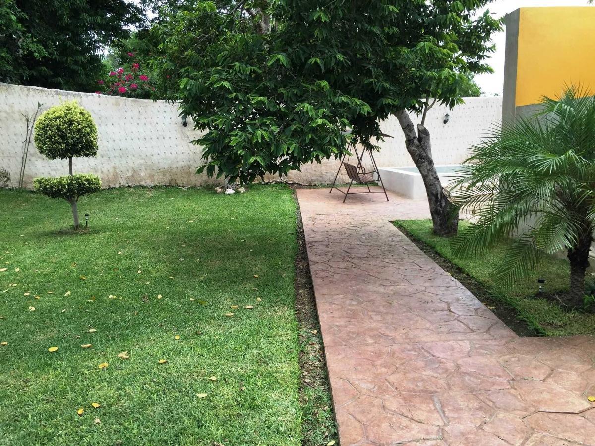 Villa San Antonio (Casa    Privada con 4 habitaciones)55