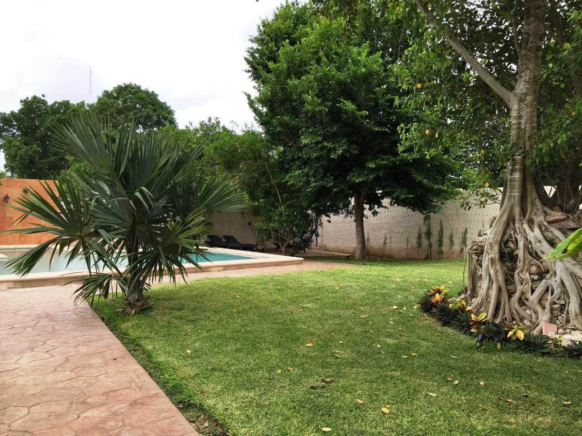 Villa San Antonio (Casa    Privada con 4 habitaciones)53
