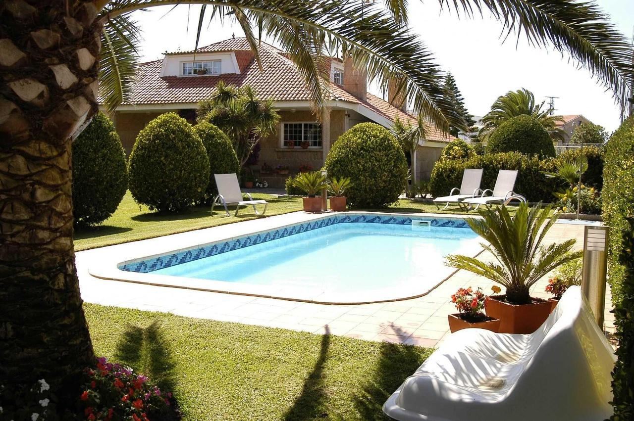 Duplex Playa de Rons9