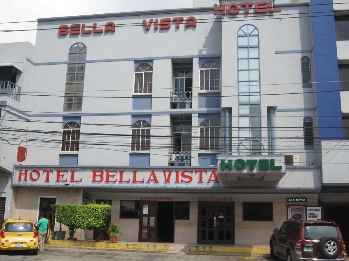 Hotel Bella Vista.jpg