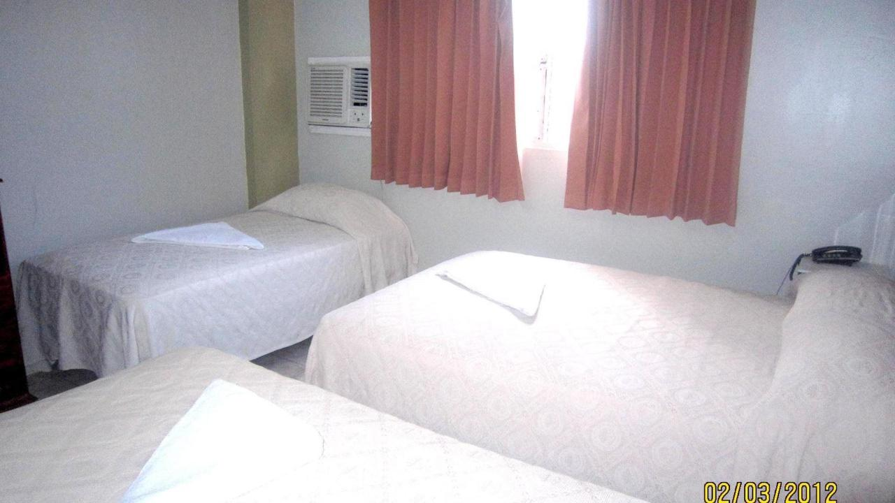 Rooms - Hotel Bella Vista.jpg