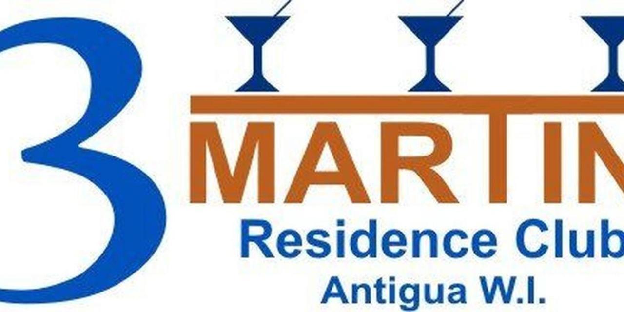 martini-banner-1.jpg
