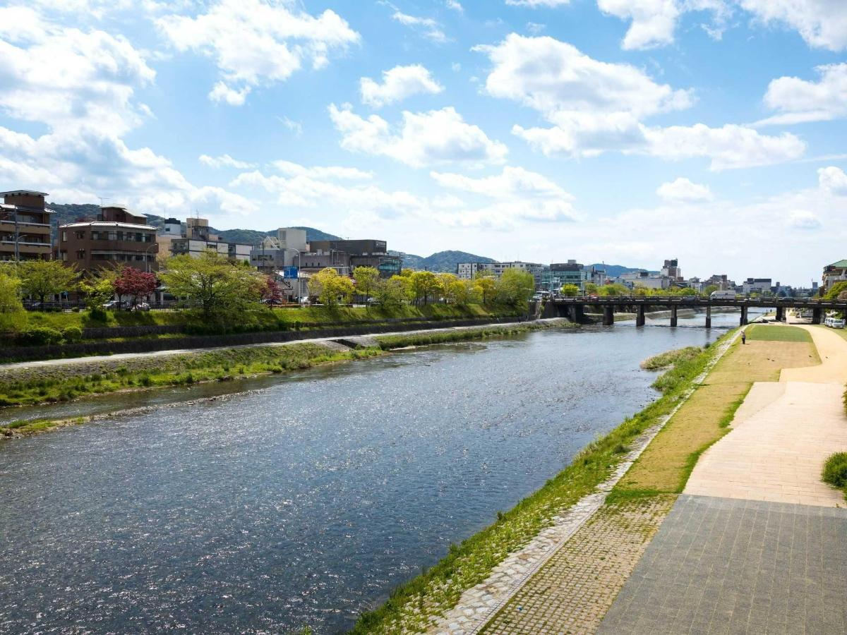 Kamogawa river.jpg