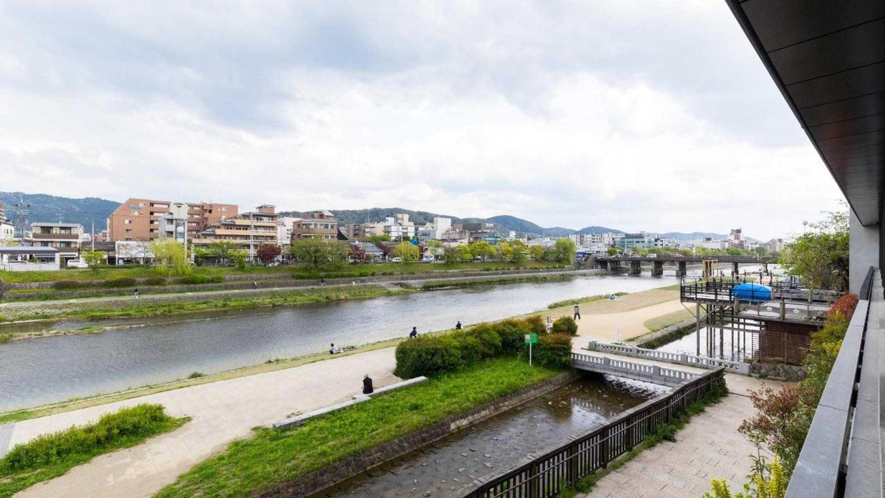 View of Kamogawa.jpg