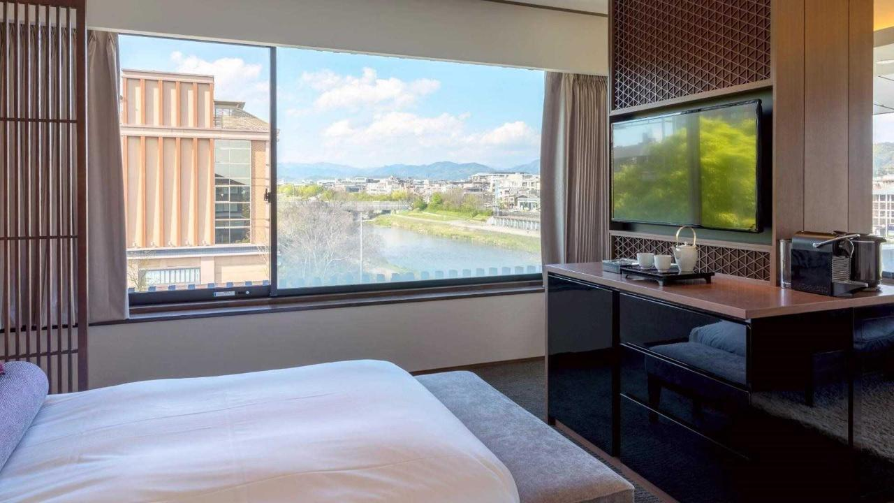 Suite with River View.jpg