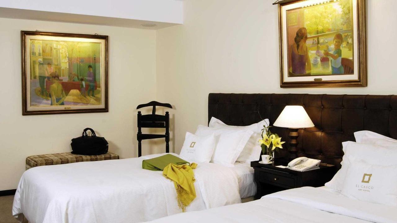 Habitación Studio Nahuel - El Casco Art Hotel 2.jpg