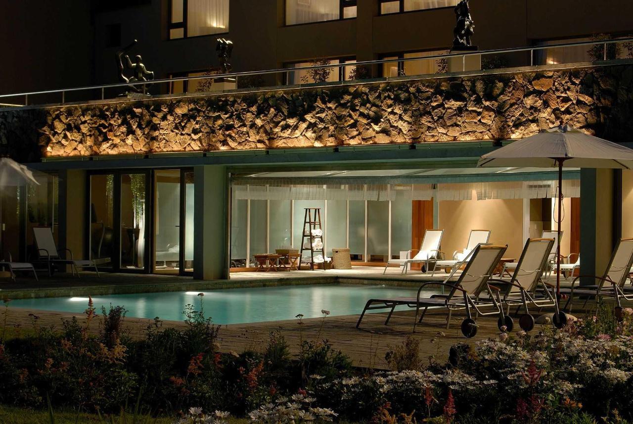 Exterior -Piscina - Spa - El Casco Art Hotel.JPG.jpg