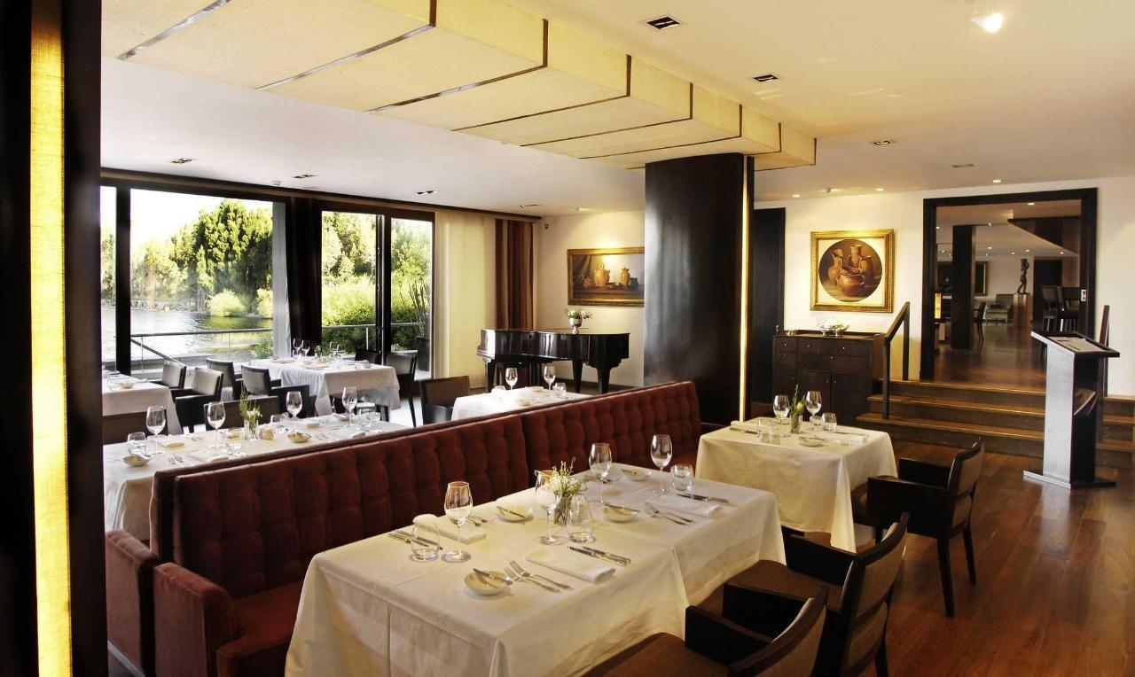 Restaurant - El Casco Art Hotel.JPG.jpg