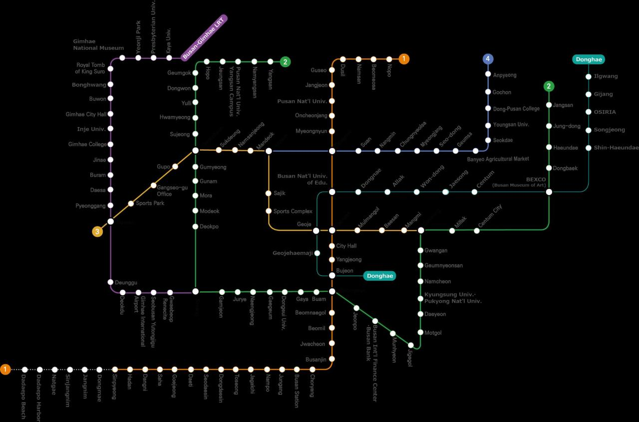 Busan Metro Map English.png