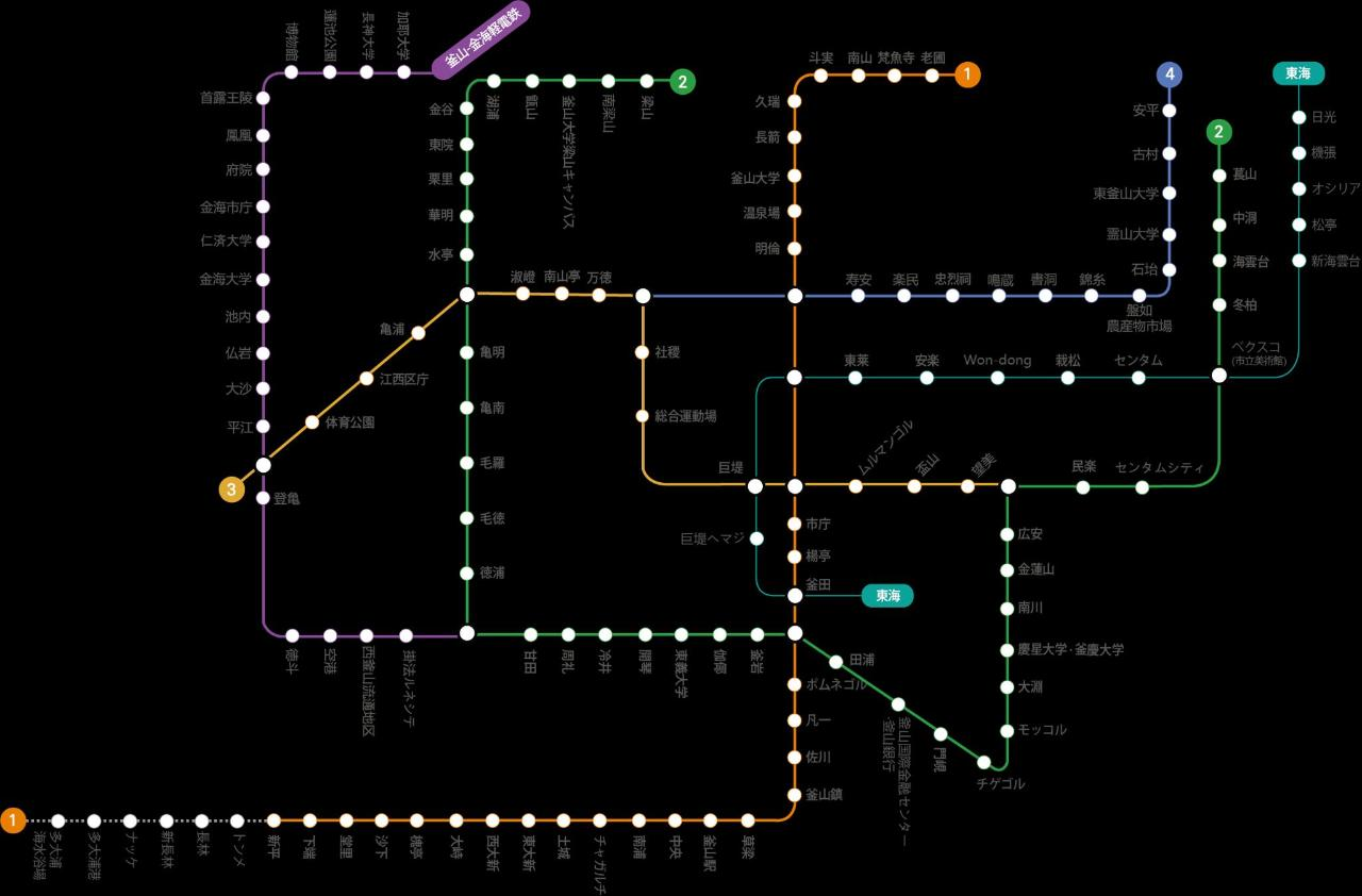 Busan Metro Map Japanese.png