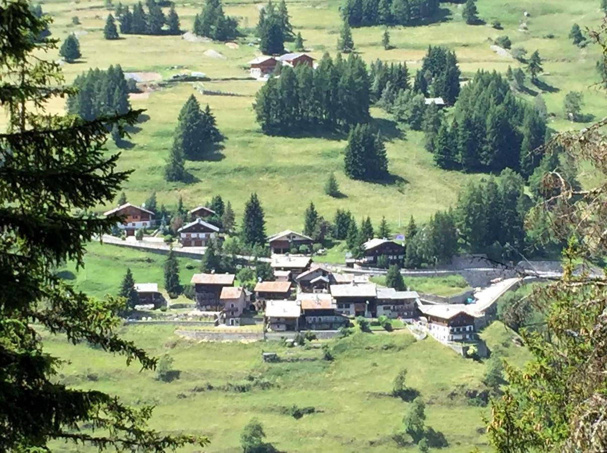 Villaggio Champlan.JPG