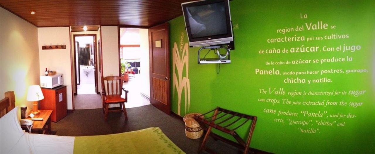 Habitaciones_Zuetana35.JPG