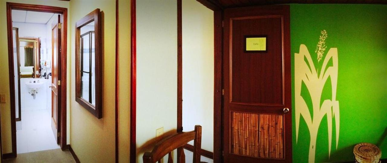 Habitaciones_Zuetana36.JPG