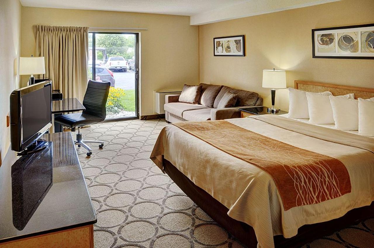 queen-room-ground-floor1.jpg