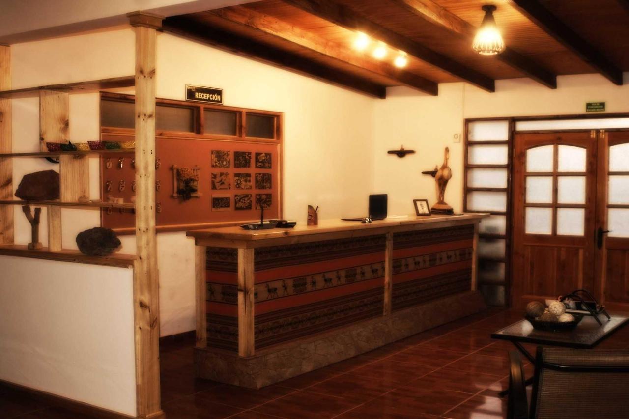 6e2b834f Fotos – Página oficial de North Terra Hotel | Hoteles en San Pedro ...
