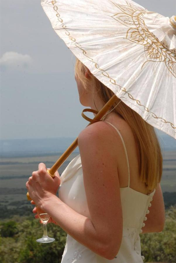 Bride overlooking the Mara plains.jpg
