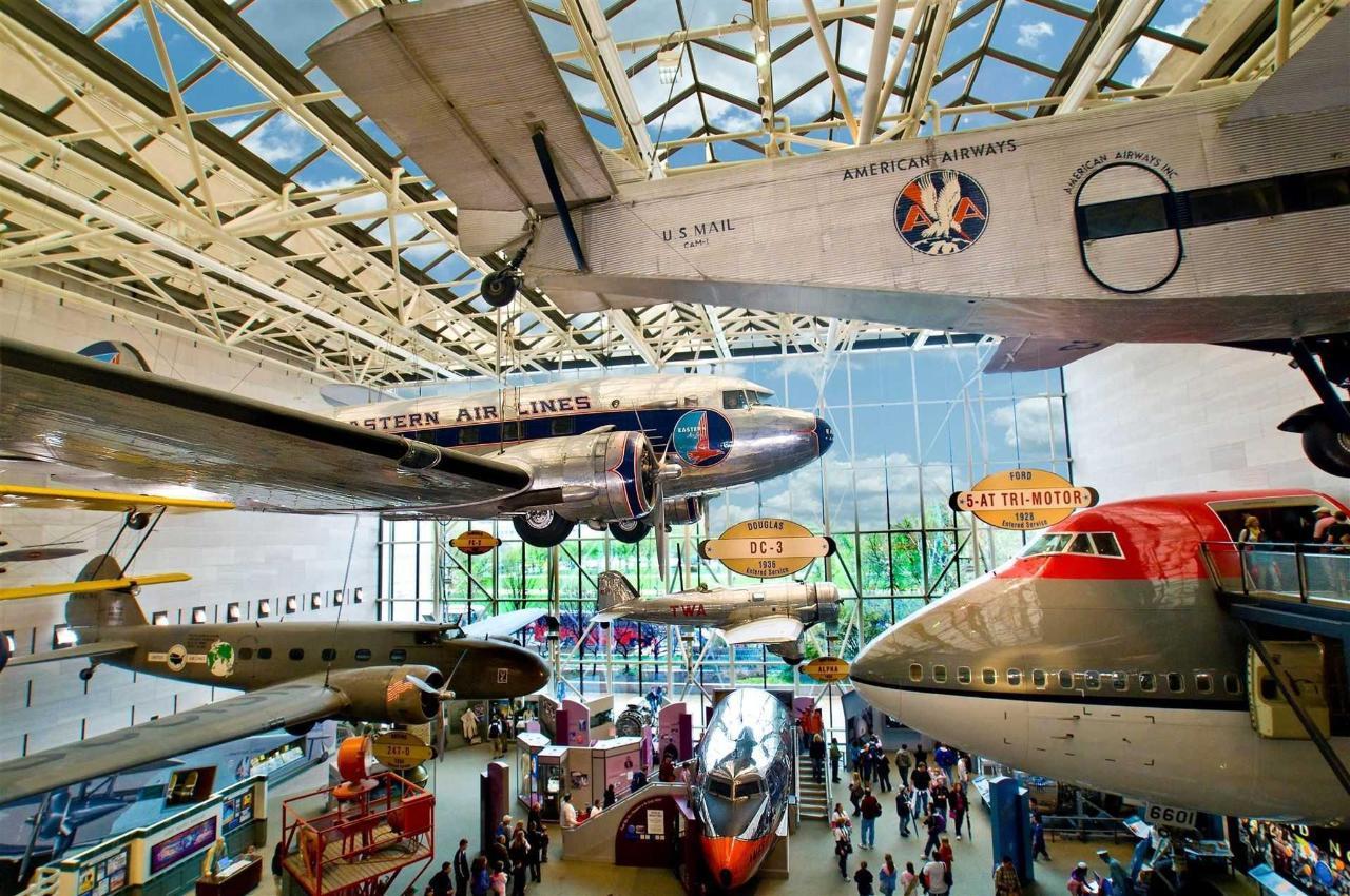 air-space-museum.jpg.1920x0.jpg